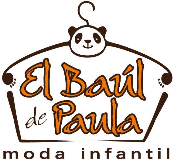 El baúl de Paula